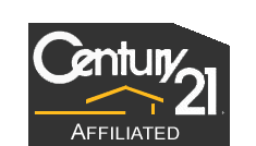 Century 21 Affiliated Enters Alliance With The Jacobs Companies