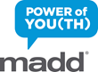 New MADD And State Farm Survey Reveals One In Three Teens Have Ridden With A Drinking Driver In The Past Year