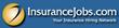 Insurance Industry Adds 5,700 Jobs in December