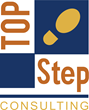 TOP Step Consulting Named A Fastest Growing Firm By Consulting Magazine