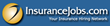 Over Four Thousand Insurance Jobs Gained in July, Report Says