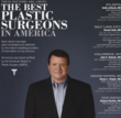 Atlanta Plastic Surgeon Dr. Keith Jeffords Launches New Practice...