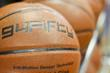 InfoMotion Sports Unveils First Consumer-Ready Sensor Basketball