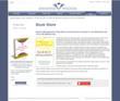 Karmic Management Book Online Ordering