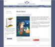 The Garden Book Online Ordering