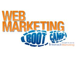 Interact Marketing, Web Marketing, hudson valley