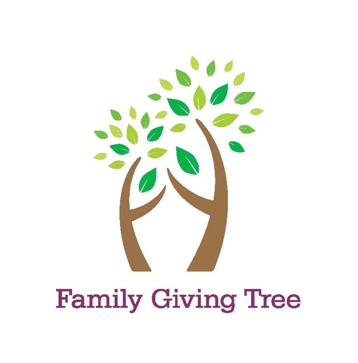 mommyjuice wines partners with family giving tree to