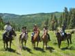 Five Top Considerations for Choosing the Right Dude Ranch for Your Family