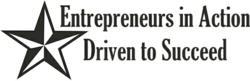 Entrepreneurs in Action