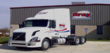 As Truck Driver Shortage Hits Midwest, Gray Transportation Gains New...