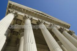 Chapter 13 Bankruptcy San Diego