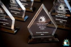 T.E.N. Announces Call for Nominations for ISE West Awards 2013
