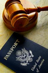 Provisional Waiver can help EWI to Receive Green Card