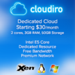 Introducing a Simple and Affordable Cloud Solution for Businesses: Cloudiro.com Launch