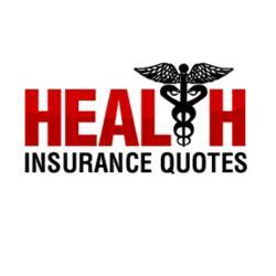 HealthInsuranceQuotes.me Logo