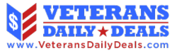 Discounts for Veterans