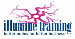 illumine training