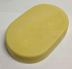 cocoa butter from Cocoa Family