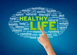 Healthy Life and Healthy Vision By Shofner Vision Center