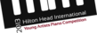 Hilton Head Young Artists International Piano Competition is Days Away