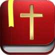 Just inTime for Lent and Easter, the iMissal Catholic Bible App is Now...