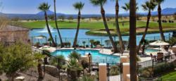 Tucson golf resort, Green Valley AZ Hotel