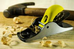 Woodworking Plans and Projects | PDF Woodworking Plans