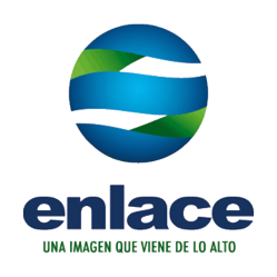 TBN Latino Affiliate Enlace Television Launches Innovative