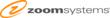 ZoomSystems Logo