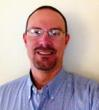 MI Windows and Doors Announces that Eric Rothermel has been Promoted...