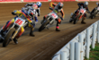 J&P Cycles Named Presenting Sponsor of AMA Pro Flat Track and...