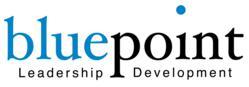Bluepoint Leadership Development logo