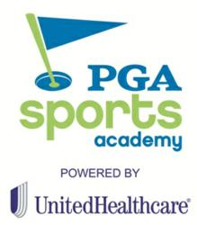 Newport Beach PGA Sports Academy