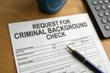 Apostille.us 100,000th Customer Gets a No Cost Criminal Background...