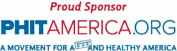 AAE is a proud sponsor of PHIT America