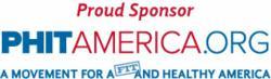 AAE is a proud sponsor of PHIT America