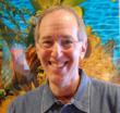 Dr. Michael Palestine