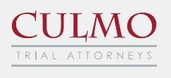 Culmo Logo