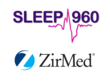Sleep960 Enters Into Business Partner Agreement with ZirMed to...