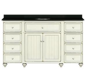 72 Inch Bathroom Vanity Cabinet