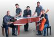 The Piano Guys Added to the Gallo Center for the Arts Schedule on June 15