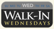 O'Donnell Law Announces New Walk-In Wednesdays Campaign