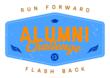 Alumni Challenge Run Debuts in Milwaukee, WI