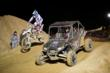 Historic Freestyle Motocross and EnduroCross Race Brings Dramatic End...