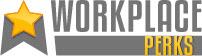 Workplace Perks