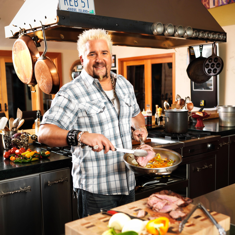 Guy Fieri Outdoor Kitchen Design. Elegant Best Guy Fieri Outdoor ...