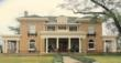 Historic Home in Barnesville GA Enters its Second Century as Venue for...