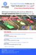 Google Marketing Seminar by Proceed Innovative