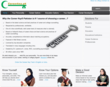 Career Key's Career Assessment Now Available in Pakistan with Urdu and...