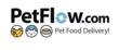 PetFlow.com and PetFoodStamps.org Partner to Save the Lives of Animals in Need